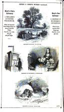Pagina 456