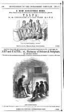 Pagina 462