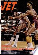 30 maart 1972