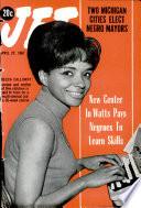 27 april 1967