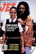 28 sept 1992