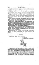 Pagina 249