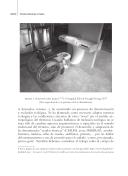 Pagina xxviii