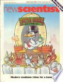 16 dec 1982