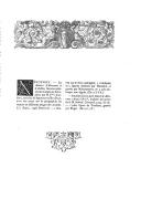 Pagina 625