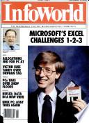27 mei 1985