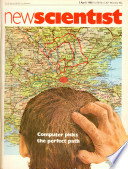 3 april 1980