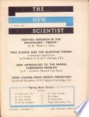 17 april 1958