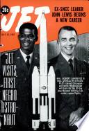 20 juli 1967