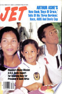 26 juli 1993