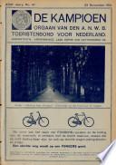 22 nov 1912