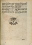 Pagina 611