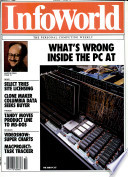 11 maart 1985