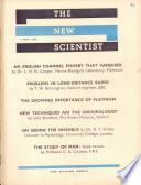 2 mei 1957
