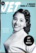 26 mei 1955