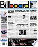 22 april 1995