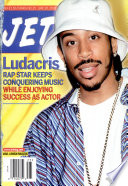 20 juni 2005