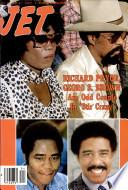 22 jan 1981