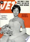 27 dec 1962