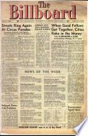 5 juni 1954