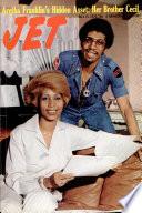 15 juli 1976