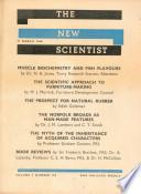 31 maart 1960