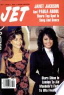7 mei 1990