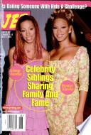 5 mei 2003