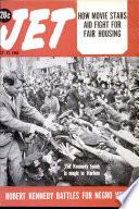 22 okt 1964