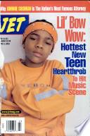 4 juni 2001