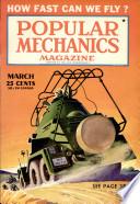 maart 1941
