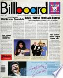 30 maart 1985