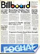 16 sept 1972