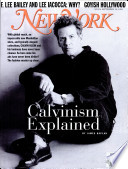 18 sep 1995