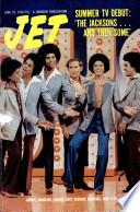 24 juni 1976