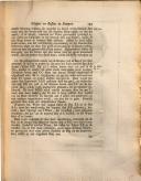 Pagina 218