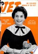 19 mei 1955