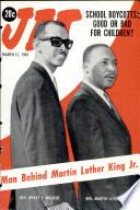 12 maart 1964