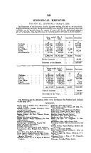 Pagina 168