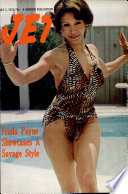 1 juli 1976