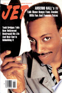 10 april 1989