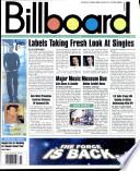 10 april 1999
