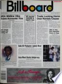 20 maart 1982