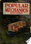 maart 1921