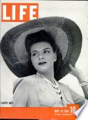 19 mei 1941