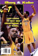 10 juli 2000