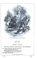 Pagina 463
