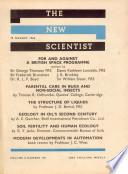 18 aug 1960