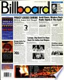 1 april 1995