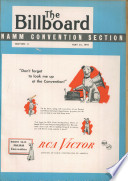 31 mei 1947